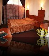 Гостиница ЭДЕМ 3